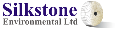 Silkstone Environmental Ltd logo