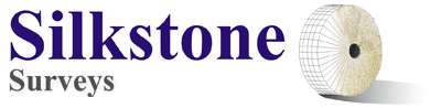 Silkstone Surveys logo